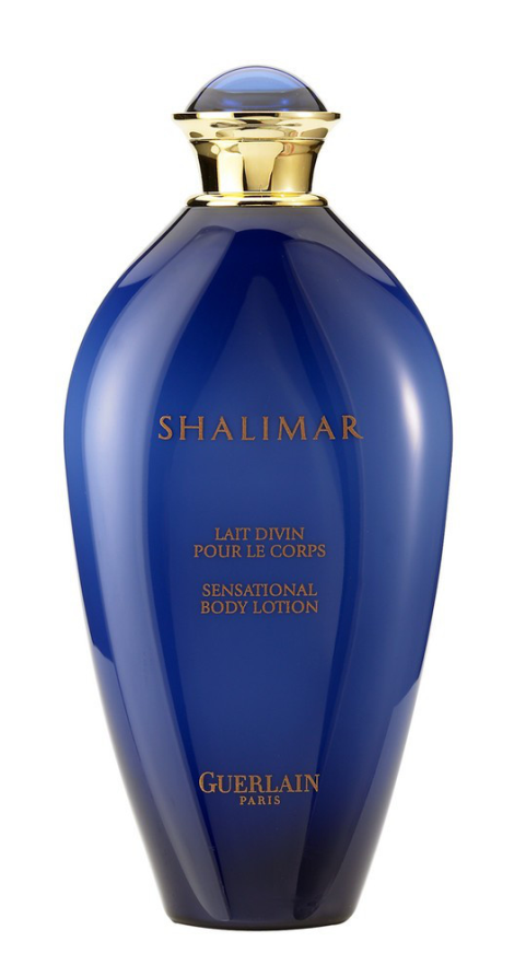 Guerlain Shalimar Body Lait 200 ml