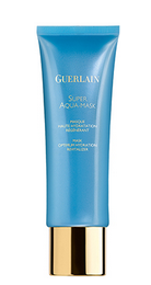 Guerlain Super Aqua Mask 75 ml