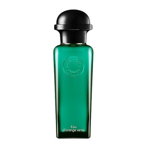 Hermes Eau D\Orange Verte Eau de cologne Refillable 50 ml