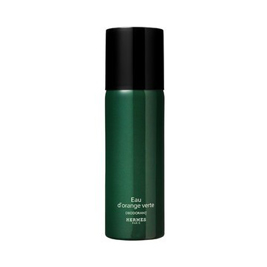Hermes Orange Verte Deodorant Spray 150 ml