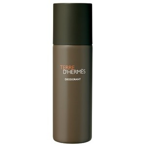 Hermes Terre d Hermes Deodorant Spray 150 ml