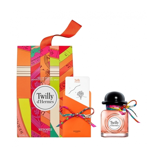 Hermes Twilly D\Hermes Gift set