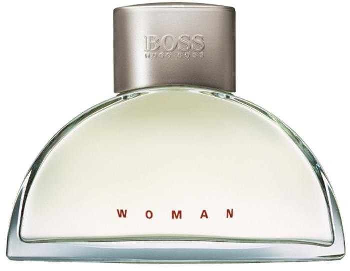 Hugo Boss Woman Eau de Parfum 90 ml