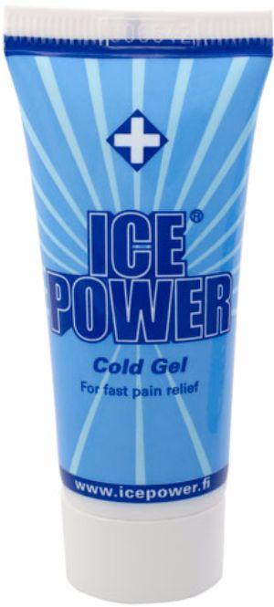 Ice Power Cold Gel - Mini 20 ml