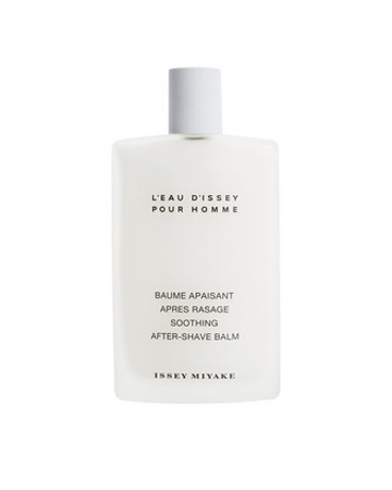 Issey Miyake L\Eau d\Issey pour Homme after shave 100,0 ml