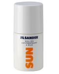 Jil Sander Sun Woman Roll On A Deodorant Stick 50,0 ml