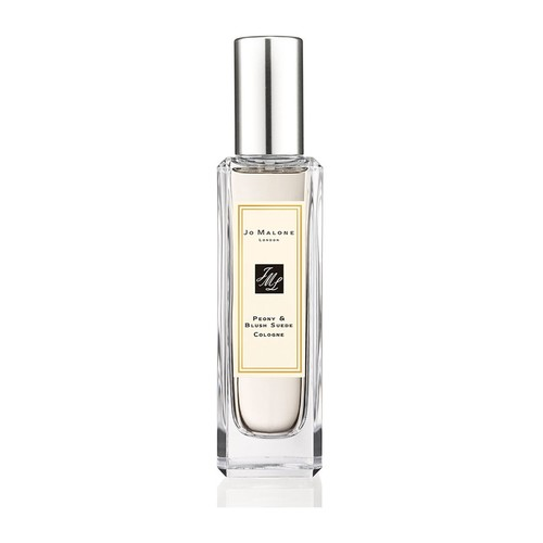 Jo Malone Peony and Blush Suede Eau de cologne 30 ml