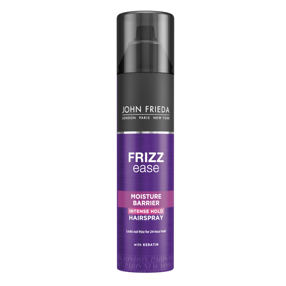 John Frieda Frizz Ease Moisture Barrier Hairspray 250 ml