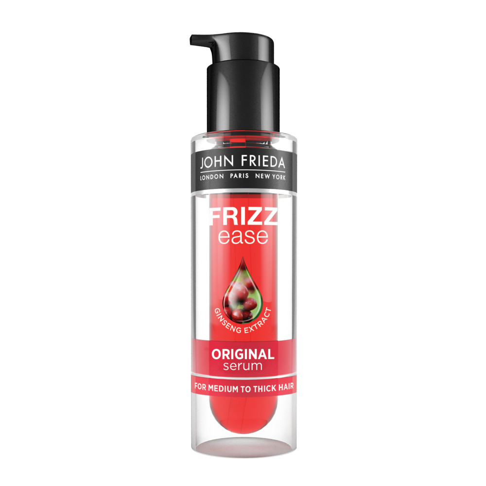 John Frieda Frizz Ease Original Serum 50 ml