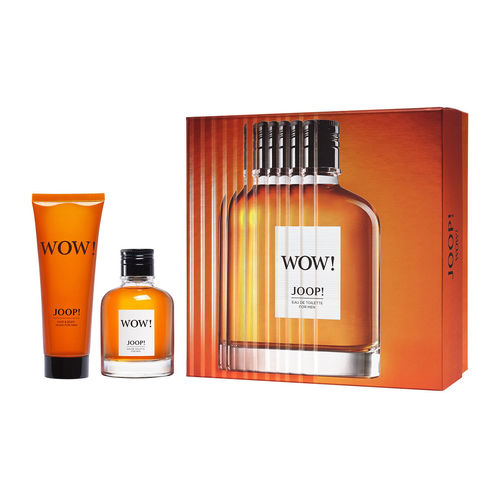 Joop! Wow! Gift set