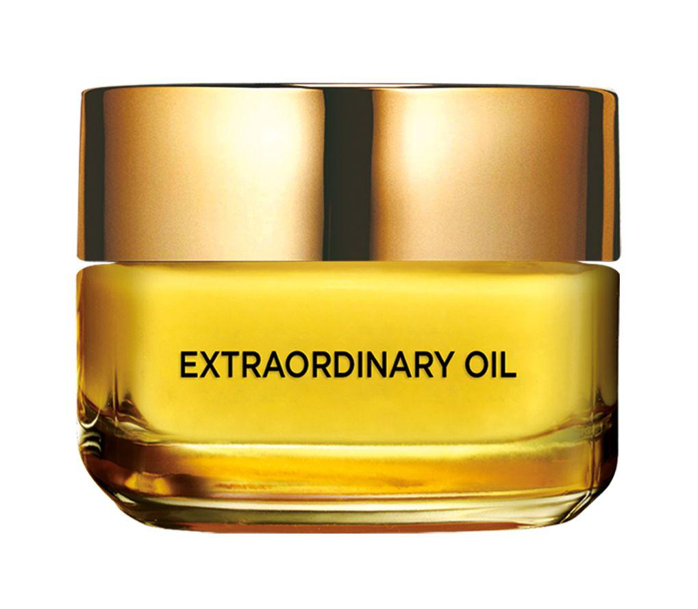 L\Oréal Dagcrème - Age Perfect Extraordinary Oil - 50 ml.