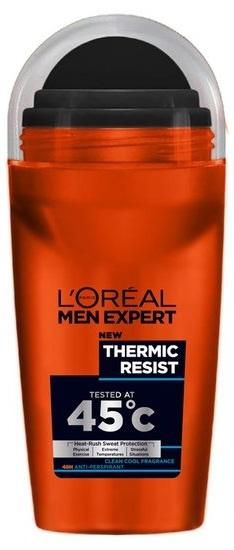 L\Oréal Paris Deodorant - Men Expert Thermic Resist 50ml