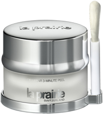 La Prairie Cellular 3 minutes Peel 40 ml