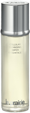 La Prairie Cellular Cleansing Water Eyes and Face 150 ml