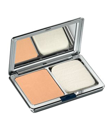 La Prairie Cellular Natural Beige Treatment Foundation Powder Finish 14. ml