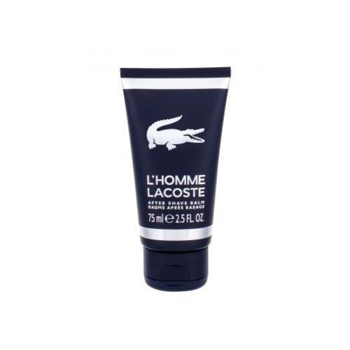 Lacoste L\homme Lacoste After shave balm 75 ml