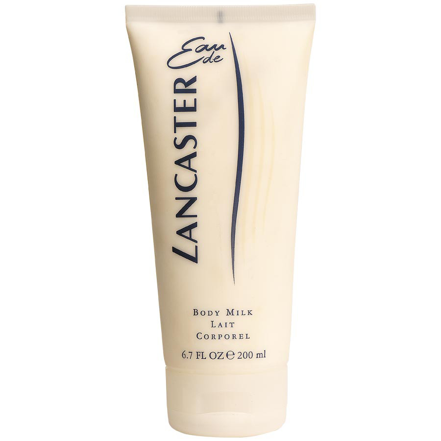 Lancaster Eau de Body Milk 200,0 ml