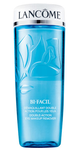 Lancome Bi Facil Double Action 125,0 ml