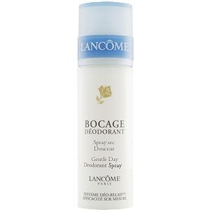 Lancome Bocage Deodorant Spray Sec Douceur 125,0 ml