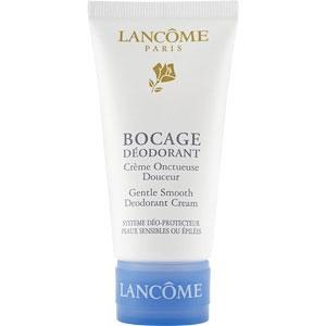 Lancome Bocage Deodorant creme Gentle Smooth 50 ml