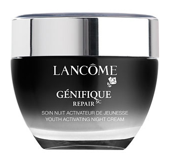 Lancome Genifique Repair Nuit SC - Youth Activating Night Cream 50,0 ml