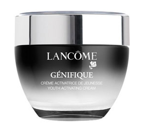 Lancome Genifique Youth Activating Dag Creme 50,0 ml