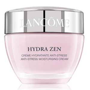 Lancome Hydra Zen Anti-Stress Moisturizing Cream 50 ml