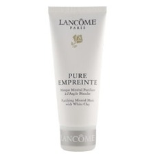 Lancome Mask Pure Empreinte 100,0 ml