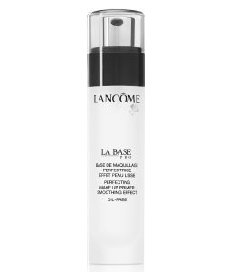 Lancome Perfecting La Base Pro Primer