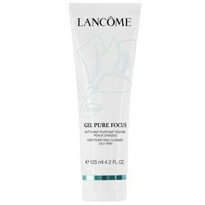 Lancome Pure Focus Gel 125,0 ml