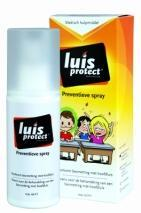 Luis Protect Preventieve Spray