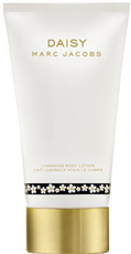 Marc Jacobs Body Lotion 150 ml
