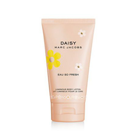 Marc Jacobs Daisy So Fresh Bodylotion 150 ml
