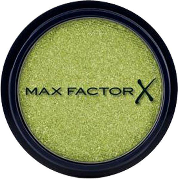 Max Factor Oogschaduw - Wild Shadow Pots 050 Untamed Green
