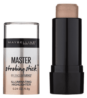 Maybelline Highlighter - Master Stick 200 6,8 gr