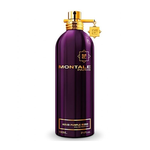 Montale Aoud Purple Rose Eau de parfum 100 ml