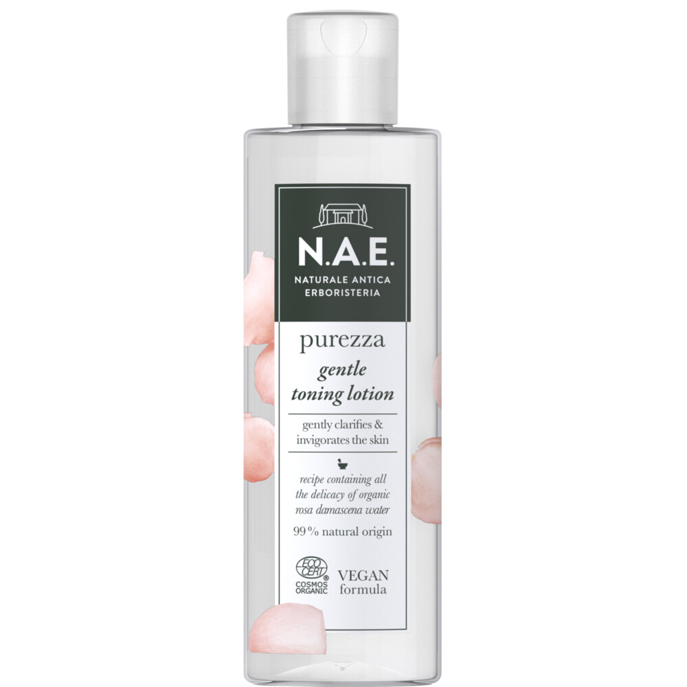 N.A.E. Toning Lotion 200 ml