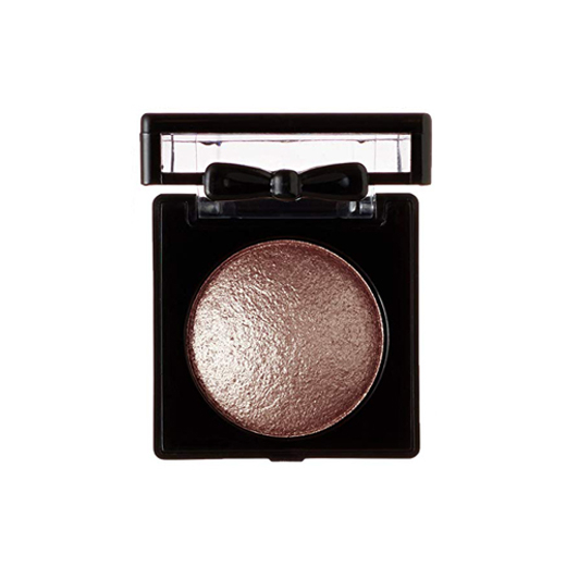 NYX Baked Oogschaduw Chance 31 - 3g