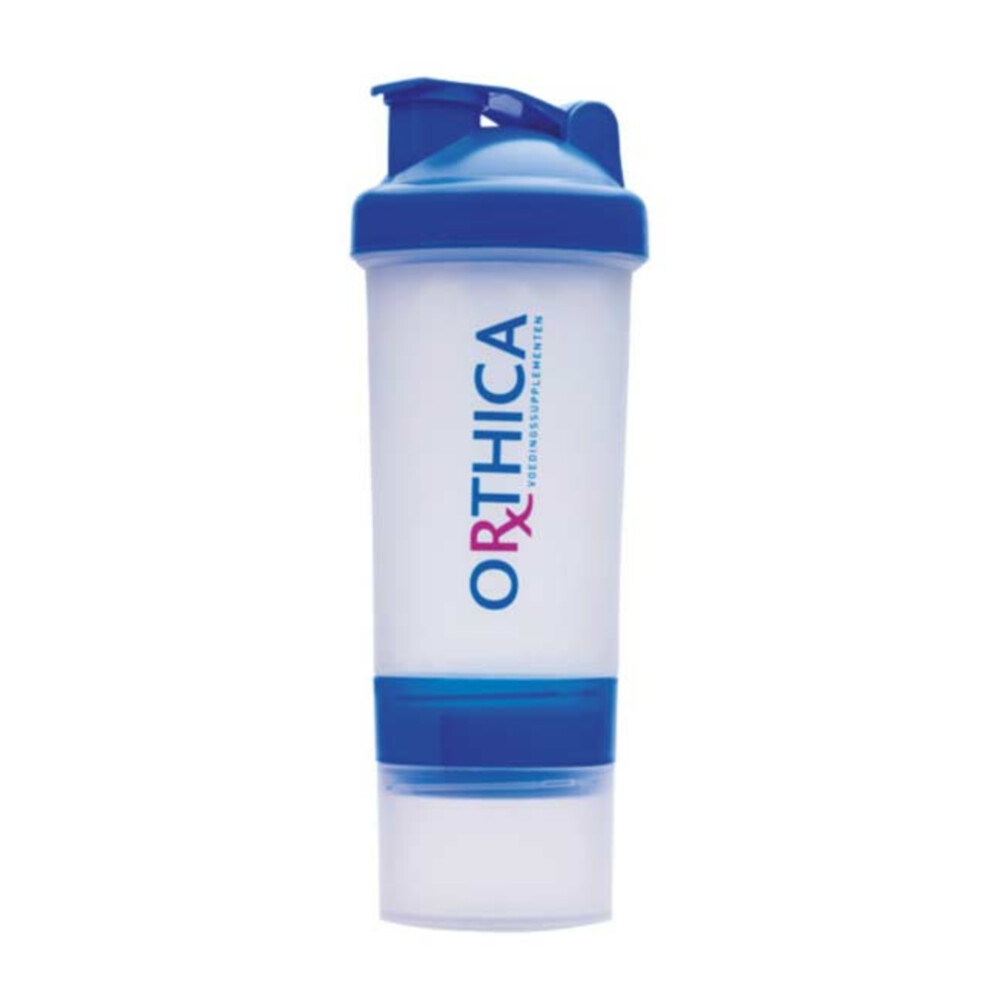 Orthica Shaker Cup 600 ml