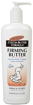Palmers Cocoa Butter Formula Pomp