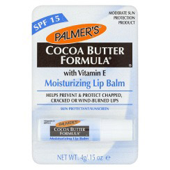 Palmers Cocoa Butter Lipbalm Stick