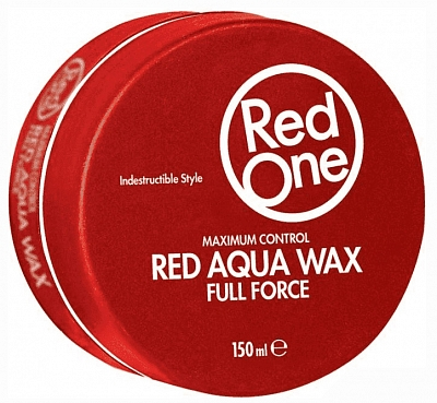 Redone Haarwax - Cobra Aqua Hair Wax