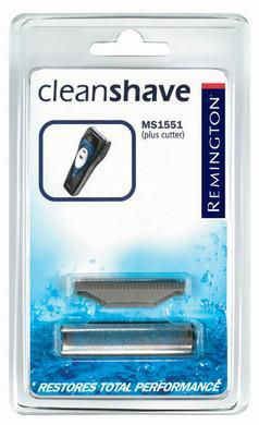 Remington Scheerblad en messenblok Cleanshave SP251