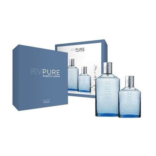 Roberto Verino Pure Man Gift set