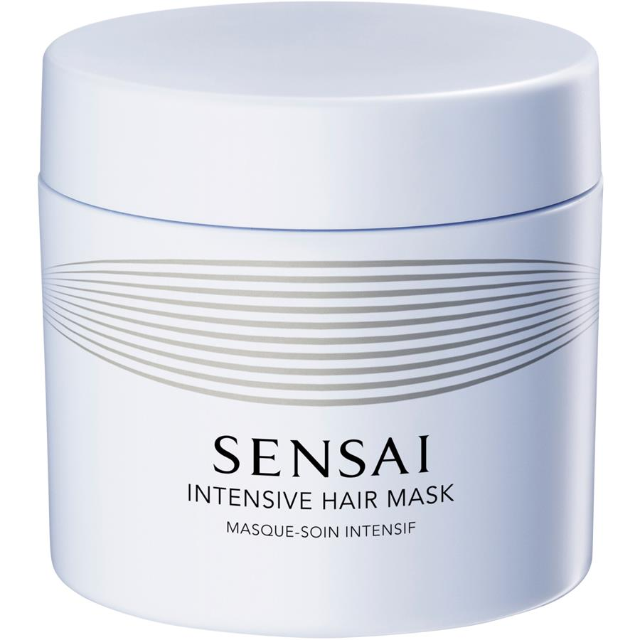 Sensai Hair Care Intensive Hair Mask 200 ml