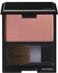 Shiseido Blush Lumininzing Satin BE 206 206 ml