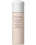 Shiseido Deodorant Anti Perspirant Roll On 50 ml
