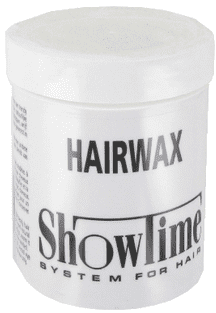 Showtime Hair Wax - 200 ml