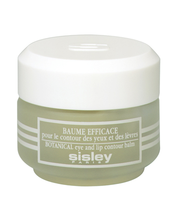 Sisley Baume Efficace Eye and Lip Contour Balm 30 ml
