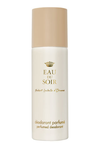 Sisley Eau du Soir Deodorant Spray 150 ml